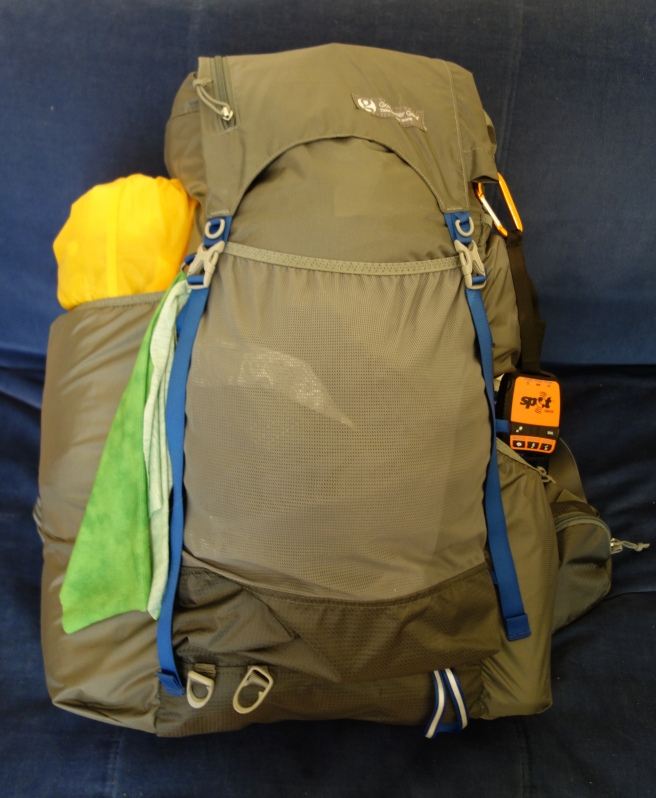 backpack_gr10